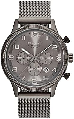 Reloj Gant para Hombre GT010002