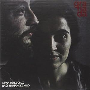 Silvia Pérez Cruz in concerto