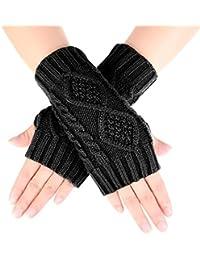 nuovo stile e lusso nuovo design 50-70% di sconto Amazon.it: manicotti braccia - Donna: Abbigliamento
