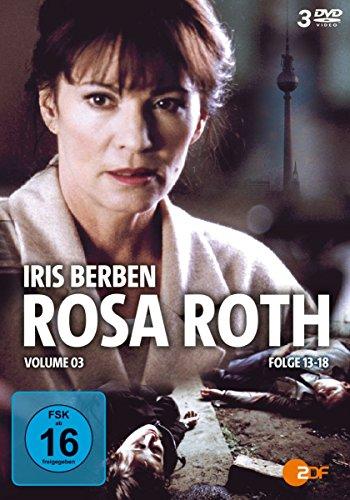 Box 3 (3 DVDs)