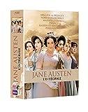 """Afficher """"Jane Austen"""""""