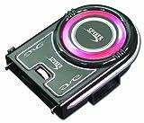 Spyker SPY-NB-MA1 Notebook Cooling - Sistema de ventilación por extracción de aire para ordenador portátil