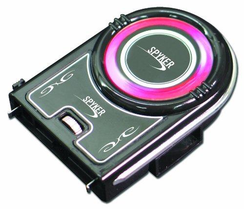 spyker-spy-nb-ma1-notebook-cooling-sistema-de-ventilacion-por-extraccion-de-aire-para-ordenador-port