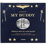 VA-WORLD WAR II MY BUDDY