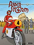 Rider on the Storm, Tome 3 - Rome