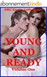 Young and Ready Volume One: Five Expl...