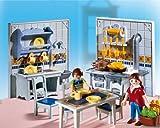 PLAYMOBIL® 5317 - Gemütliche Küche