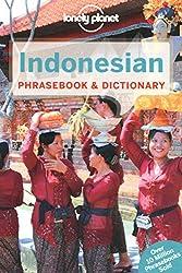 Indonesian Phrasebook & Dictionary (Phrasebooks)