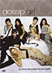 """Gossip Girl"""" e' la nuova serie ideata dagli stessi autori di The O.C. e come la precedente fortunata comedy, anche """"Gossip Girl"""" si rivolge ad un pubblico prettamente di teenager. Qui pero' la storia si svolge tra i grattacieli dell'Upper East Side d..."""