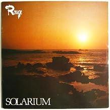 Solarium [LP]