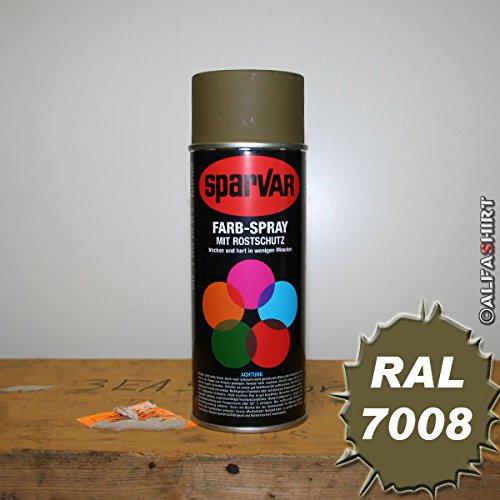 color-spray-ral-7008gris-verde-caqui-gris-arena-amarillo-dak-armadas-color-para-volkswagen-todoterre