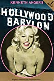 Hollywood Babylon: Erster und zweiter Akt - Kenneth Anger