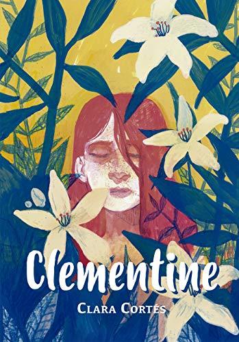 Clementine: 53 (Luna roja)
