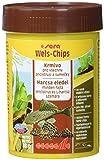 Chip suera de catfish 100 ml