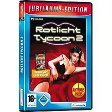 Rotlicht Tycoon 2 - Jubiläums Edition