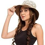 FabSeasons Sun Hat for Women