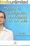 Mejora tu inteligencia emocional en u...