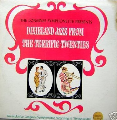 dixieland-jazz-from-the-terrific-twenties