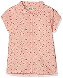 Zippy Baby-Mädchen Bluse ZTG14_430_3, Pink (Pink 000), 86 cm