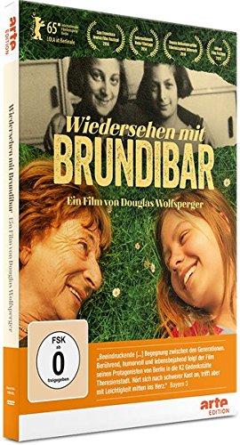 Wiedersehen mit Brundibar Preisvergleich