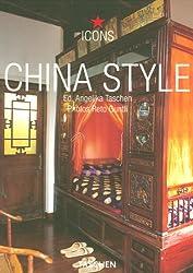 China Style (Icons)