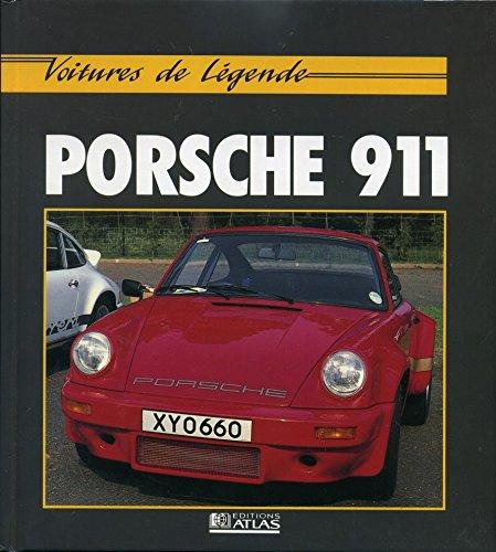 "<a href=""/node/48065"">Porsche 911</a>"