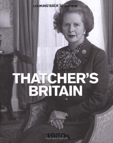 the-1980s-thatchers-britain-looking-back-at-britain-by-readers-digest-26-aug-2011-hardcover