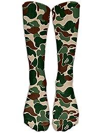 100% de garantía de satisfacción bajo precio comprar Amazon.es: Bape Shark - Calcetines y medias / Mujer: Ropa