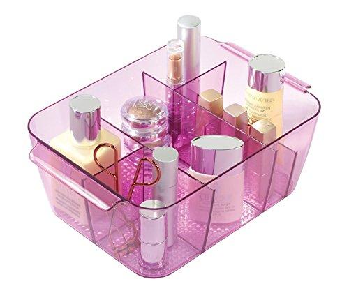 mdesign-tote-organizzatore-cosmetici-per-mobile-per-tenere-trucco-prodotti-di-bellezza-bacca-rosa