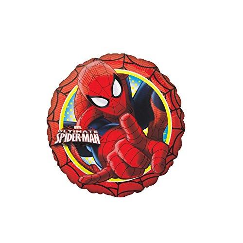 Neue Offizielle aufblasbarer Folienballon Party-Reihe (verschiedene Figuren und Superhelden zur ()