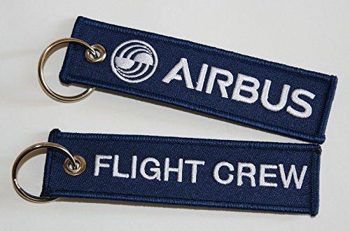 flight-crew-airbus-schlusselanhanger