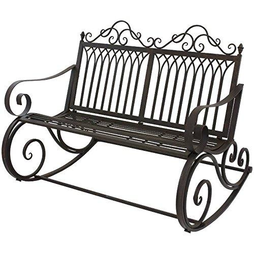 grand-banc-fauteuil-rocking-chair-en-fer-de-jardin-117-cm