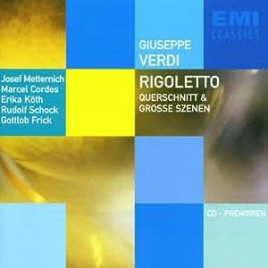 Rigoletto (Qs)
