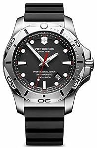 Victorinox Reloj de caballero 241733 de Victorinox