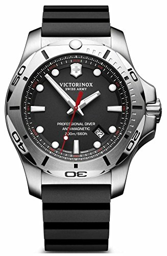 Montre Mixte Victorinox Swiss Army 241733