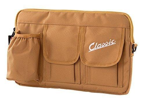 classic-vespa-glove-box-storage-bag-tool-kit-tan-px-gts-et-lx-etc