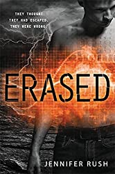 Erased (Altered) by Jennifer Rush (2014-01-07)