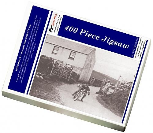 photo-jigsaw-puzzle-of-1912-senior-tt-the-first-two-stroke-tt-win