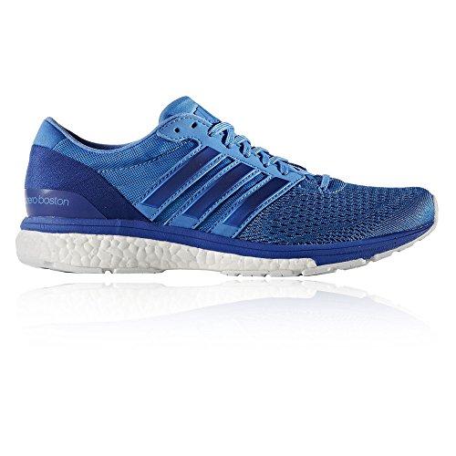 quality design acb8c 51103 Adidas Adizero Boston 6, Scarpe Running Donna
