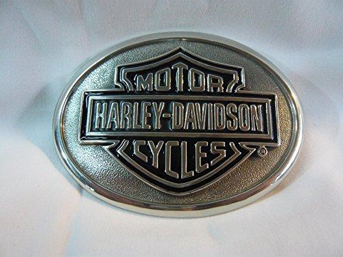 artikel-eird-am-nachsten-tag-versandharley-davidson-gurtelschnalle-buckle-gurtel-belt-gurtel-shield-