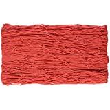 Beistle - 50301-R - Fish Netting- Pack of 12