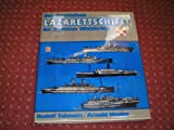 Die deutschen Lazarettschiffe im Zweiten Weltkrieg bei Amazon kaufen