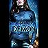 Les Secrets du démon: Kara Gillian, T3