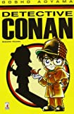 Detective Conan: 1 - Star Comics - amazon.it