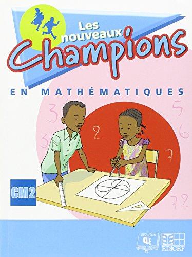 nouveaux-champions-maths-eleve-cm2