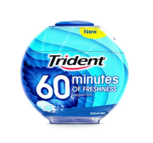 trident-chicle-menta-sin-azucare-80g