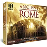Ancient Rome (6 Disc) [DVD]