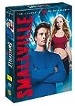 Smallville - The Complete Seventh Sea...