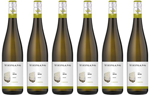 Tiefgang-Qualittswein-Riesling-Trocken-aus-der-Pfalz-6-x-075-l