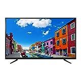 Continental edison TV 4k uhd 60 (152 cm) 4*hdmi 1*USB pvr Classe énergétique b